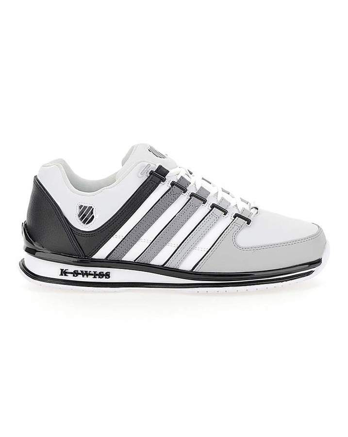 ad48d03a39bc6 K Swiss Rinzler Trainers
