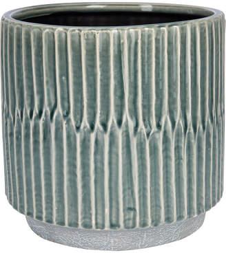 Ivyline IvyLine - Onno Tribal Pot - 25cm