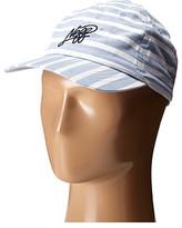 Neff Stacy Hat