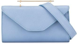 M2Malletier Mo26 Belt Bag