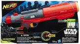 Star Wars Shark Trooper Deluxe Blaster
