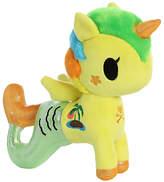 Aurora World Aurora TokiDoki 8 Tropica Mermicorno Soft Toy