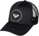 Roxy Womens Truckin Trucker Hat, O/S