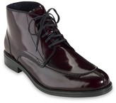 Cole Haan Air Harrison Chukka Boots