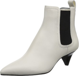 Dolce Vita Women's Yorona Ankle Boot