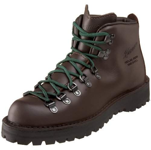 Danner Women's Mountain Light II Hiking Boot