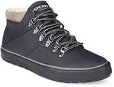 Sperry Men's Striper Alpine Boots