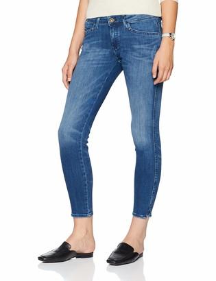 Marc O'Polo Women's M07914712363 Slim Jeans