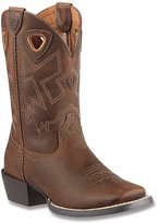 Ariat Kids' Charger