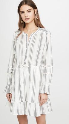 Parker Wylie Dress