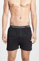 Polo Ralph Lauren Men's 3-Pack Boxers
