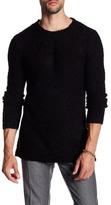 Scotch & Soda Textured Pullover