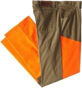 Wrangler Men's Big-Tall Progear Big Upland Jean