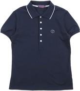 Jeckerson Polo shirts - Item 12101675
