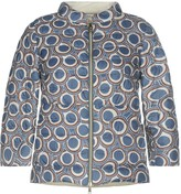 Herno Down jackets - Item 41757780