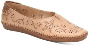 b.ø.c. Poha Shoes Women's Shoes