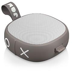 Homedics Jam Hang Up Bluetooth Speaker