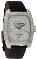 Locman Watch
