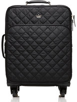 Kate Spade Ridge street international carry-on