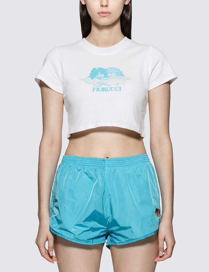 9fc108a74f836e Fiorucci Angels Tshirt - ShopStyle