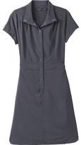 Prana Women's Shadyn Dress