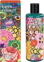 Heathcote & Ivory Kaffe Fassett Refresh Body Wash