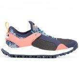 adidas by Stella McCartney Aleki X trainers - women - Neoprene/Polyester/Foam Rubber - 5
