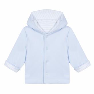 Absorba Baby Boys' Coat