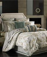 J Queen New York Seville Queen Comforter Set