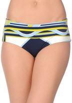 Dondup Bikini bottoms