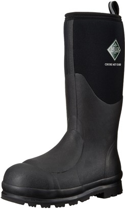 Muck Boot Men's Chore Met Guard Extreme Snow Boot