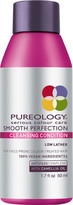 Pureology Travel Size Smooth Perfection Cleansing Conditioner