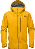 The North Face Free Thinker Hooded Jacket - Men's