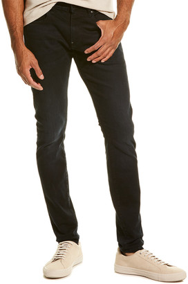 G-Star Raw Revend Dark Aged Skinny Leg Jean