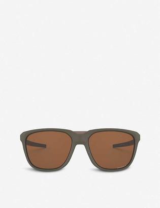 Oakley OO9420 Anorak O Matter Prizm square-frame sunglasses