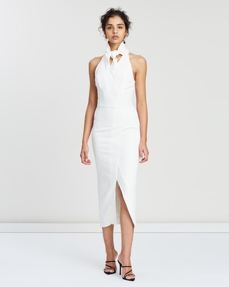 C/Meo Chapter One Dress