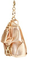 GUESS Women's Sloane Backpack Keychain