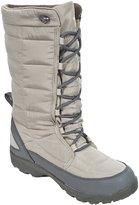 Trespass Womens/Ladies Subedge Winter Snow Boots