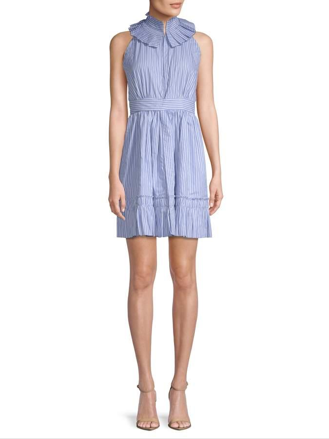 Alexis Women's Briley A-line Dress