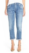 Citizens of Humanity Women's 'Emerson' Slim Boyfriend Jeans