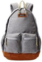 RVCA Crescent Backpack