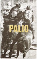 National Book Network PALIO