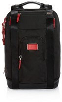 Tumi Alpha Bravo Edwards Backpack - 100% Exclusive