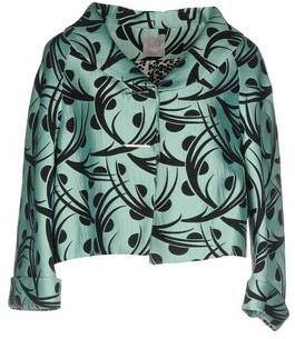 EGGS Suit jacket