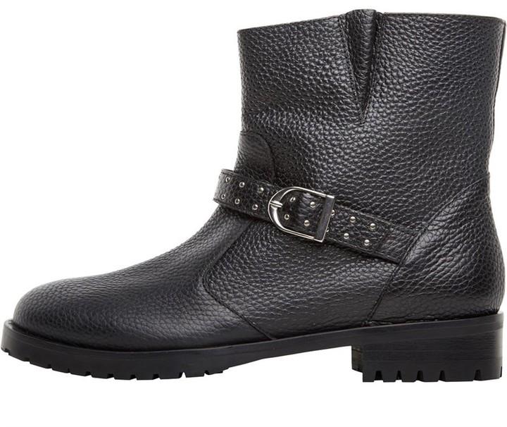 Karen Millen Boots For Women | Shop the