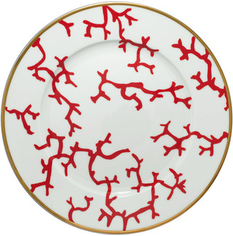 Raynaud Christobel Charger Plate