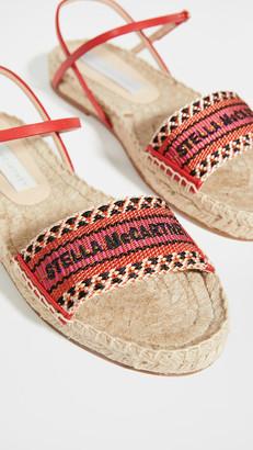 Stella McCartney Hera Sandals