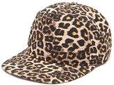 Vans Idylwild Snapback Hat