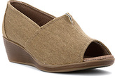 Eastland Women's Brooke
