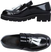 O.x.s. Loafers - Item 11340642